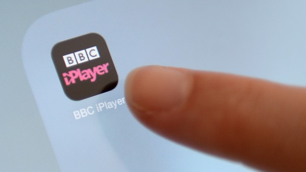 BBC announces password will be needed to access iPlayer content within weeks
