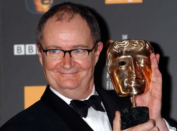 Jim Broadbent  (William Conran / PA Archive/PA Images)