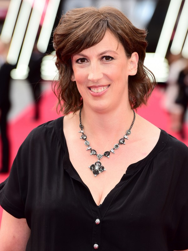 Miranda Hart receives mixed reviews for performance in ...