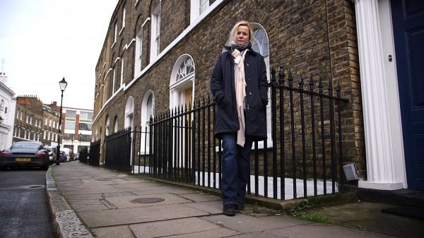 Emily Watson (ActionAid)