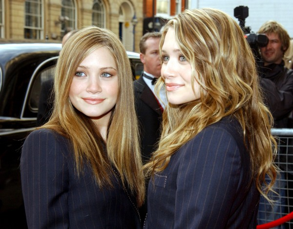 olsen twins 39 company could pay out thousands of dollars to. Black Bedroom Furniture Sets. Home Design Ideas
