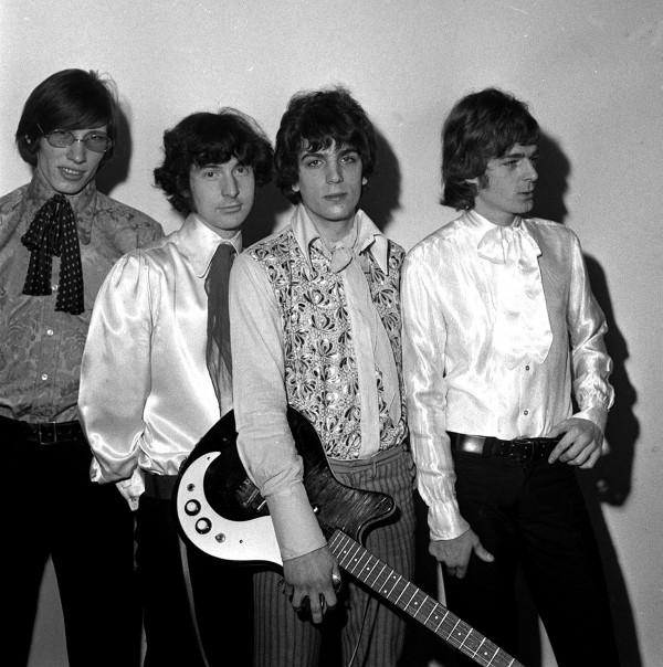Pink Floyd (PA)