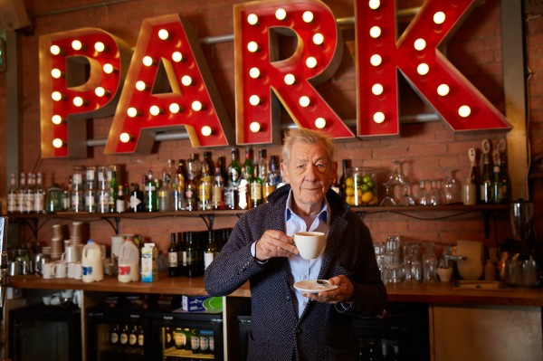 Shakespeare, Tolkien, Others & You: Sir Ian McKellen bringing solo show to London
