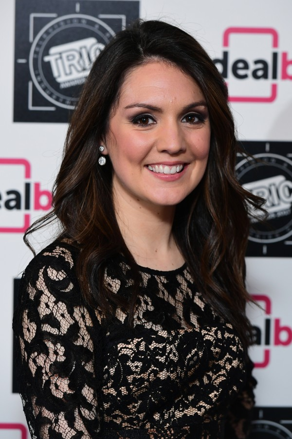 laura tobin - photo #32