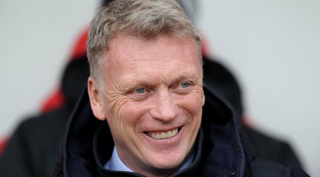 Sunderland in dire straits after draw