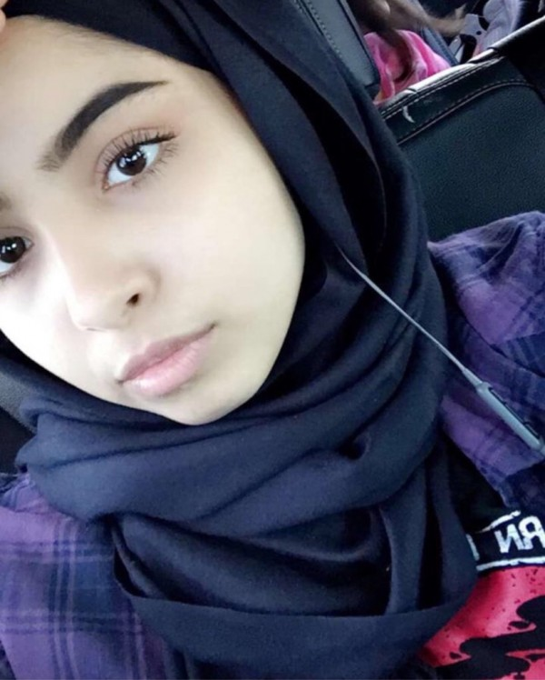 A Muslim Teen Went Viral for Flawlessly Shutting Down Some Islamophobic Nonsense