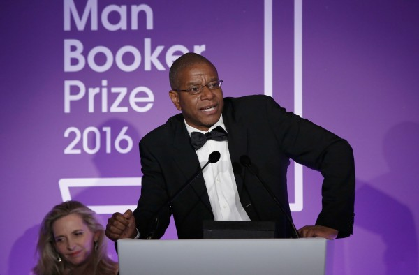Amos Oz, David Grossman among Intl Booker Prize nominees