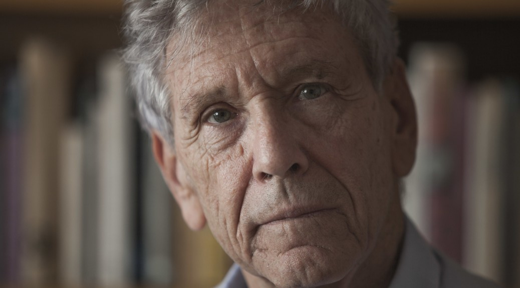 Two Israelis among six most likely to win prestigious literary award