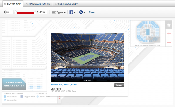 how to buy presale tickets from ticketmaster