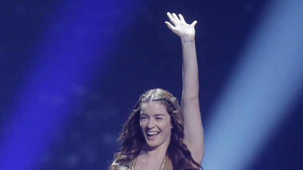 Portugal wins Eurovision for the first time