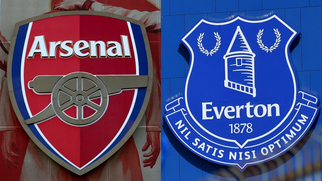 arsenal fixtures - photo #7