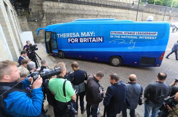 Theresa May defends U-turn on upper limit to 'dementia tax'