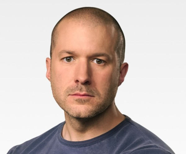 Apple's Jonathan Ive Appointed Chancellor of the Royal College of Art