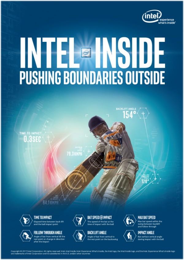 Intel sensor infographic