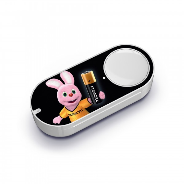 """Amazon adds 20 new Dash buttons to its United Kingdom range"""""""