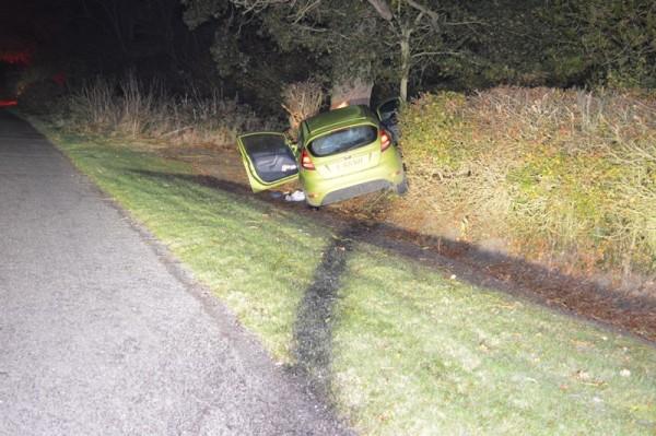 (Lincolnshire Police)