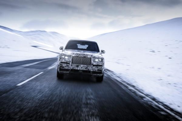 (Rolls-Royce)